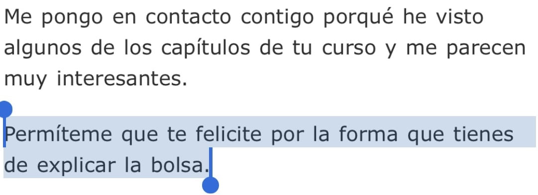 gracies2 (3)